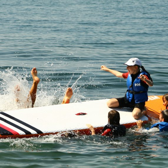 Nautic-all-sports_paddle_SUP_jeux_stage-nautique