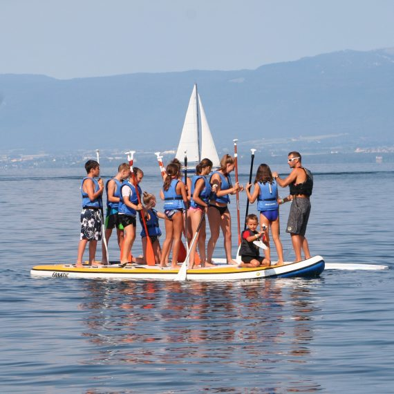 groupe_paddle_sup_evjf_olympiades